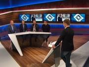 Gladbach: Ein Beispiel für den HSV und Werder?