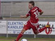 70 Minuten Unterzahl: Ingolstadt II gewinnt dennoch