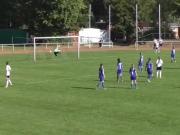 Frauen-Kellerduell in der Regionalliga Nord