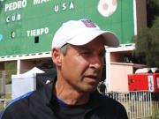 Historisches Freundschaftsspiel: USA besiegen Kuba