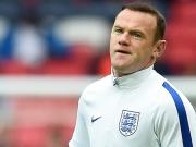 Götterdämmerung - Rooney auf dem Abstellgleis
