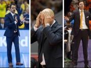 Alba siegt, Bayern glücklos, Lehrstunde für Ulm