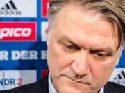 Das Gesicht der Krise - Beiersdorfer angezählt