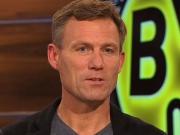 Anderbrügge: Dortmund als Vorbild für Schalke