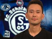 S04-Rapper Hong über Spießrutenlauf in Dortmund