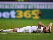 Eigentor und Rot - Milan verpasst Rang 1