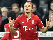 Ancelotti stützt Müller - Badstuber