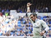 Dank Bale: Real Madrid bleibt auf Kurs