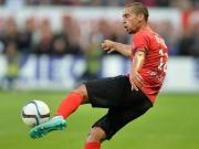 Sechs Tore: Dijon jäh aus Siegträumen gerissen