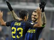 Inter: Besser spät als nie