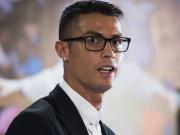 Ronaldo verlängert: