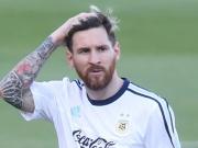Gegen Messi und das 1:7: Brasilien wieder in Belo Horizonte