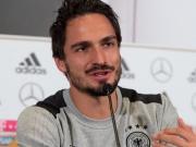 Italien, die Dritte – DFB-Team kann Historisches schaffen