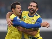 Gobbis Saisonpremiere beendet Chievos Serie