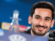 Gündogan - Guardiolas Stratege ist in Topform