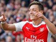 Arsenals Luxusproblem und die Aufregung um Aurier