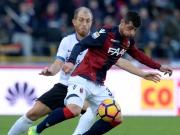Masiello und Kurtic lassen Bergamo jubeln
