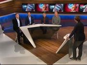 Brennpunkt Bayern: Hoeneß, Lahm, Ancelotti