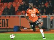 Blamage für Rennes in Lorient