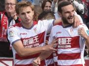 Lombans überragende Kopfabwehr gegen Sevilla