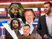 LIVE! kicker.tv - Der Talk: Die Debatte über den BVB