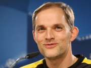 Tuchels Offensiv-Plan gegen Real Madrid