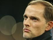 Dortmunds Crux : Weiterhin zu viele Schwankungen