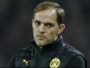 Viel Kampf, wenig Fußball - BVB-Inkonstanz bleibt