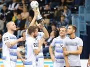 Duisburg schlägt Lautern im Finale