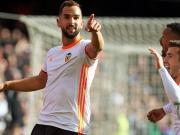 Valencia: Erster Sieg unter Chefcoach Voro Gonzalez