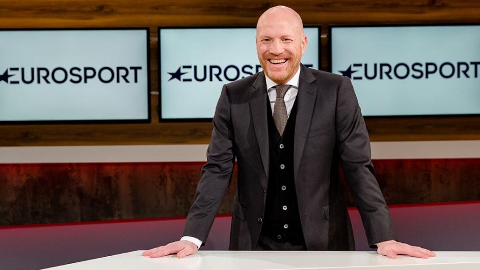 sammer eurosport