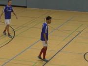 Turniersieg: Halstenbek holt 0:3-Rückstand im Finale auf
