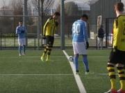 Dortmund trifft früh zum Sieg gegen Fortuna