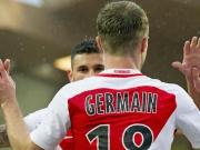 Doppelter Doppelpack: Monaco zieht an Nizza vorbei