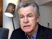 Ottmar Hitzfeld exklusiv: Götze ist mir ein Rätsel