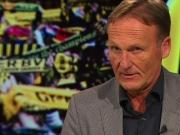 Watzke contra Hoeneß: BVB-Boss stellt klar