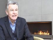 Ottmar Hitzfeld exklusiv: Tuchel macht einen guten Job