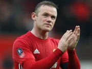 Der 250-Tore-Mann - Rooney bald in China?