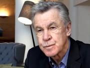 Hitzfeld exklusiv: Bayerns Generationswechsel und die Folgen