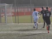 Leverkusen-Talent Bukusu macht den Unterschied