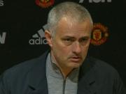 Blitz-PK: Mourinho bemängelt Klopp-Bonus