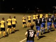 Ein echter Klassiker - Borussia Fulda gegen Hünfelder SV