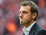 Schalkes Chance: Über den Pokal nach Europa?