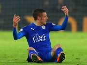 Abstiegskandidat Leicester – Der Absturz des Sensationsmeisters