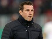 Weinzierl zufrieden – Schalke souverän im Viertelfinale