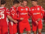 FC Hennef 05 - Mission Klassenerhalt