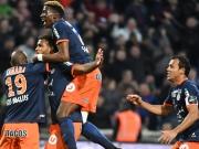 Mounié macht's - und dreht damit das Spiel