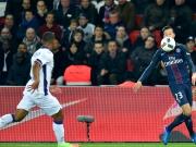 Kurios: PSG-Profi Kimpembé rettet für Toulouse