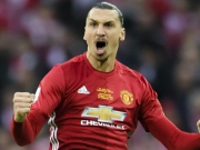 Mourinho: Fans sollen vor Ibrahimovics Haus campen