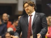 Chancenloses Bamberg enttäuscht in Belgrad